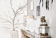 Bedroom styless
