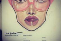Facecart