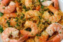 Ecuador kitchen recipes