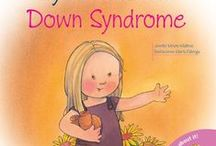 Down Syndrome / Down Syndrome