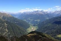 Ahrntal - Valle Aurina