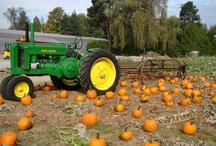PKN October Activities