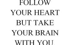 Words+
