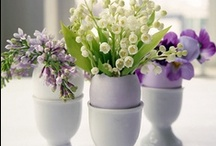 Seasonal : Spring and Easter