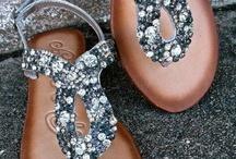 Shoes,Boots,