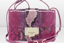 Purses,Bags,Clutches