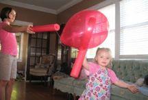 Kids fun activities #3