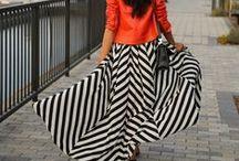 joli.roux stripes