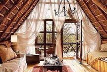 My Future Home