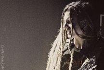 Kryspin / OC, guitarist - crazy mothafucka xD