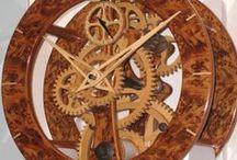 DIY Woodworking Plans