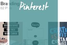 Pinterest / Learn more about Pinterest from Pinterest.