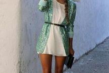 Fashion: Dresses & Party