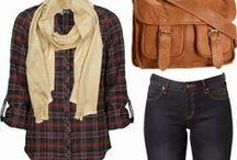 Dream Wardrobe / clothes clothes cute clothes