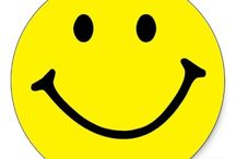 SMILE / Smile stands for support, mentor, inspire, listen and encourage. Smile is a program that woolgoolga high school created in order to improve the well being of all the students... It works on a buddy system principle and aims to make our high school a safe and enjoyable place for all