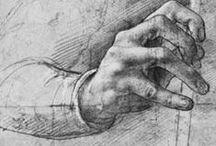 geniální de Vinci (1452 - 1519) / geniální de Vinci (1452 - 1519)
