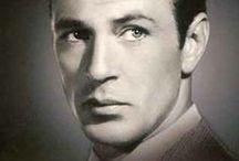 Gary Cooper :) / Gary Cooper :)
