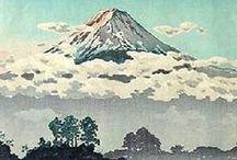 JapanArt / Art of Japan