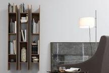 Pomysły na aranżację małego mieszkania/Ideas for small apartments / Pomysły na to, w jaki sposób urządzić i udekorować małe mieszkanie./Ideas how to furnish and decorate small apartment.