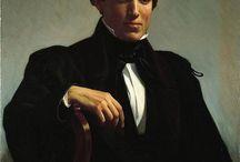 William- Adolphe-Bouguereau / William-Adolphe-Bouguereau