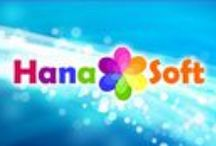 HanaSoft (web, graphic design, and games) / We are small web and graphic design studio. Play fun and simple games for kids. It's free! http://hanasoftstudio.blogspot.com/ https://www.facebook.com/hanasoftstudio/