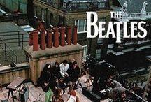 Beatles / Photos,Plakate & Musik der Fab 4