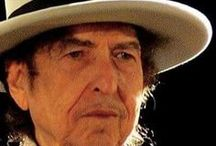 Robert Zimmermann / all about Dylan