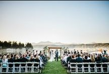 Weddings / If you are looking for Seattle wedding venues or Washington State wedding locations you are in luck! We are your resource for weddings is Washington State. Check out our site at http://www.alderbrookresort.com/weddings