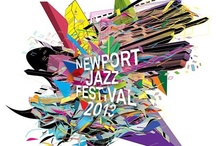 2013 Newport Jazz Festival / by Newport Jazz