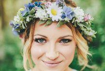 IVORY Weddings & Events / images for publication/website/press etc.