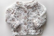 Love sweters