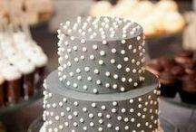 Cake! Num Num Num