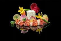Food Presentation / by Mpdea