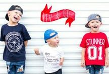 """Kid & Adult T Shirts by Liv & Co.™ / Toddler, Kid, & Adult T Shirts designed by Liv & Co.  To purchase go to http://www.LivAndCo.com & click """"shop"""""""