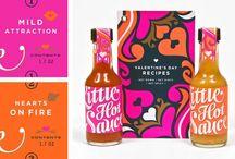 Packaging | Design