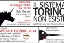 Sistema Torino