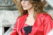 Fashion,  Style / Itt  azokat a modelleket találjátok híres tervezőktől, amelyek átlag nőként  is hordhatók és van bennük valami egyedi.