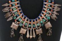 Exotic jewelry / Bármelyiket viselném