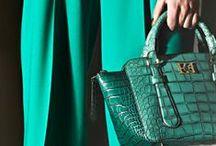 2014 Fashion / Ezt kellene viselnünk