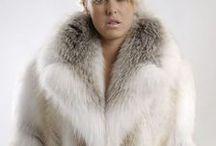 Fur, furry fashion / Puha, meleg, látványos. Műszörme???!!!!