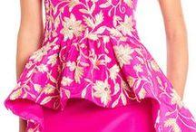 2015  Evening  fashion / 2015 alkalmi ruhák gyűjteménye, jellemzőek a csodás csipkék és lágy anyagok. Minden átlátszó !