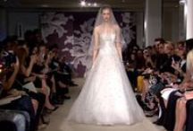 VIDEO  Wedding Collection