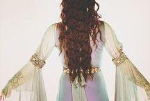 ❤My Gypsy Soul❤