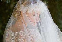 2015 Wedding  Fashion