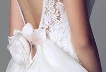 2013-2014 Wedding Fashion