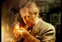 J.R.R. Tolkien / J.R.R. Tolkien