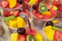 Fruit Studio