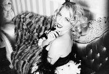 Marilyn Monroe / #Tribute to #Marilyn #Boudoir #sexy #verführerisch #sinnlich