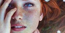 Shooting Ideen: Portraitfotografie / Inspiration und Ideenfindung für beeindruckende Portraits.