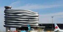 Amazing Architecture / Cutting edge, awe-Inspiring and just plain amazing.
